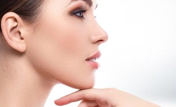 Estetik ve Estetik Cerrahi Nedir?