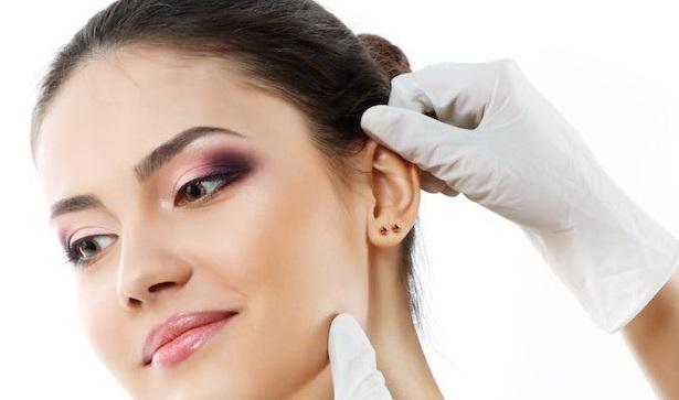 Kulak Estetiği Cerrahisi ve Kepçe Kulak Operasyonu
